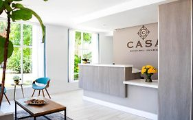 Casa Boutique Hotel Miami Beach United States