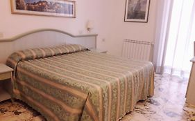 Gioia Bed And Breakfast Roma