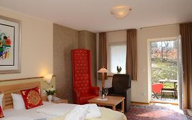 Boutique Hotel Residenz