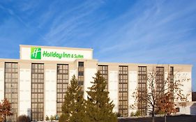 Holiday Inn Eastgate