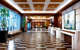 The Westin Montreal 4*