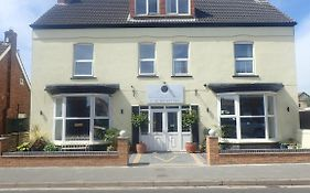 Victoria Guest House Mablethorpe