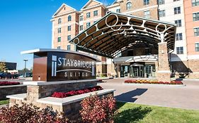 Staybridge Suites Albany