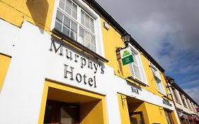 Hotels Tubbercurry