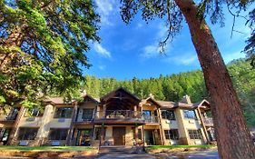 Inn on Fall River in Estes Park