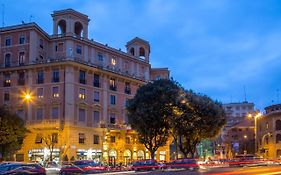 Best Western Hotel Astrid Rome