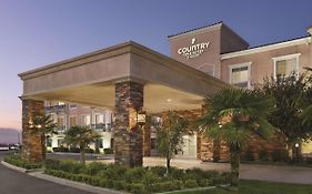 Country Inn And Suites Redlands