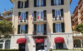 Astoria Hotel Rapallo