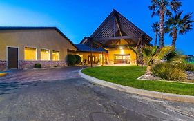 Mariah Country Inn And Suites Mojave Ca