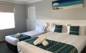 Comfort Inn Marco Polo Taree