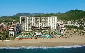 Now Amber Puerto Vallarta Resort And Spa