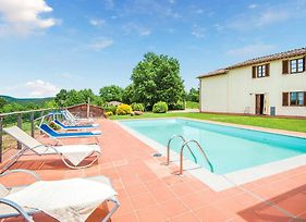 Seven Bedroom Holiday Home Monticiano Si With An Outdoor Swimming Pool 01 photos Exterior
