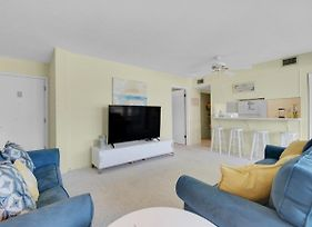 Gulf Terrace 126 By Realjoy Vacations photos Exterior