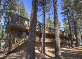Heavenly Retreat By Lake Tahoe Accommodations photos Exterior
