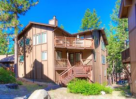 Napoonala Haven By Lake Tahoe Accommodations photos Exterior