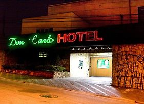 Don Carlo (Adults Only) photos Exterior