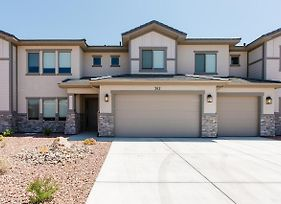 362 Brand New 6Bd Home/Across From Amenities/Paddleboard/Ping Pong photos Exterior