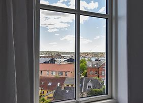 Stunning Apartment In Svendborg W/ Wifi And 2 Bedrooms photos Exterior