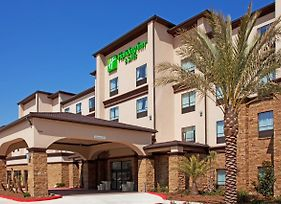 Holiday Inn Hotel & Suites Lake Charles South photos Exterior