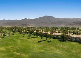 La Quinta Golf Condo With Patio, Pool, And Hot Tub! photos Exterior