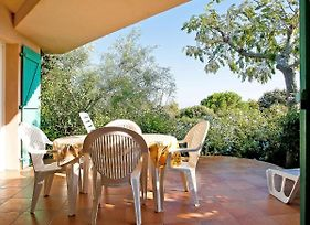 Holiday Home Ra Sidence Casale Di Mare photos Exterior