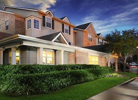 Towneplace Suites By Marriott College Station photos Exterior