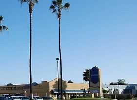 Travelodge San Diego Seaworld photos Exterior