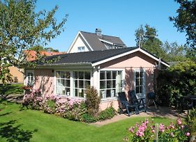 Holiday Home Vejbystrand photos Exterior