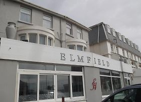 Elmfield photos Exterior