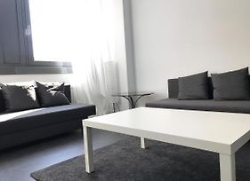 Modern Central Apartment In The Heart Of Berlin - A45120 photos Exterior