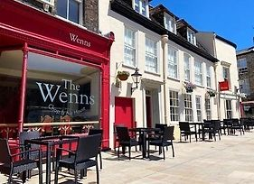 The Wenns Chop And Ale House photos Exterior