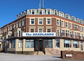 The Headlands photos Exterior