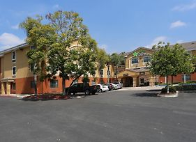 Extended Stay America - Los Angeles - Arcadia photos Exterior