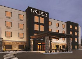 Country Inn & Suites By Radisson, Belleville, On photos Exterior