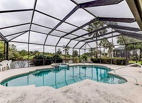 Ponte Vedra Seven Mile Drive, 4 Bedrooms, Private Pool, Spa photos Exterior