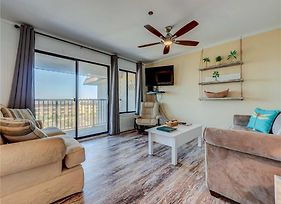 Beach & Tennis Admirals Row 440, 2 Bedrooms, Sleeps 6 photos Exterior