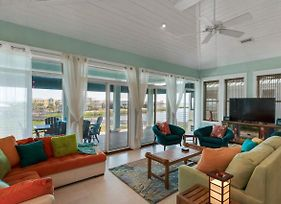 It Doesn'T Get Any Better At Destin Pointe photos Exterior