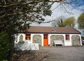 Kizzie Cottage Killorglin By Trident Holiday Homes photos Exterior