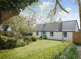 Fleur Cottage Killorglin By Trident Holiday Homes photos Exterior