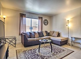 Ft Lauderdale Condo Less Than 5 Mi To Beach And Dwtn! photos Exterior