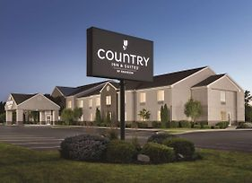 Country Inn & Suites By Radisson, Port Clinton, Oh photos Exterior