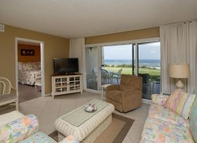 Beach House Condominiums By Wyndham Vacation Rentals photos Exterior