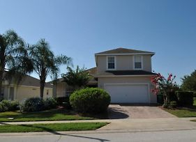Perfect Large Gated Home W Pool Near Golf Course photos Exterior