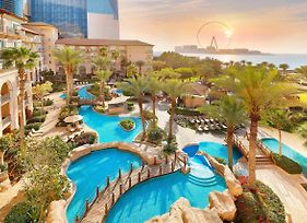 The Ritz-Carlton, Dubai photos Exterior