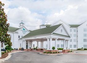 Homewood Suites By Hilton Olmsted Village photos Exterior