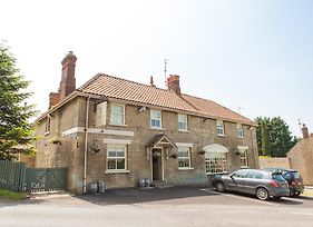 The Woodhouse Arms photos Exterior