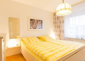 Deutsche Messe Zimmer - Private Apartments & Rooms Hannover City - Room Agency photos Room