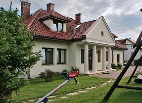 Sofia Bed & Breakfast photos Exterior