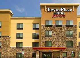 Towneplace Suites Missoula photos Exterior