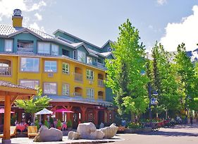 Town Plaza By Mountainview photos Room